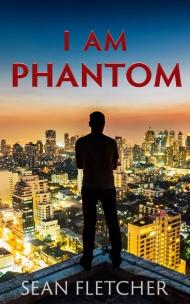 Final Cover for I Am Phantom-3