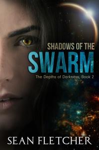 ShadowsoftheSwarmCover